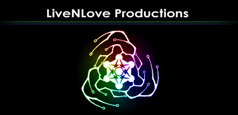Live N Love Productions
